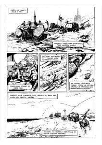 komiks strona13