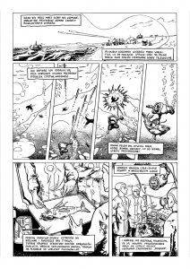 komiks, strona 14